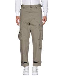 Повседневные брюки Adidas Slvr