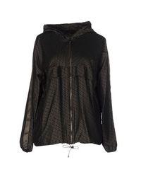 Куртка Callens
