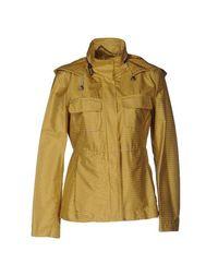 Куртка A.B.