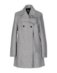 Пальто 3.1 Phillip LIM