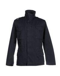 Куртка Macchia J