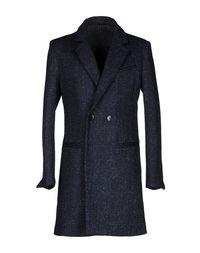 Пальто Allievi