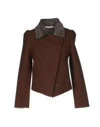 Куртка LA Fabrique