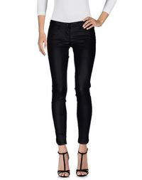 Джинсовые брюки MET