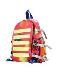 Рюкзаки и сумки на пояс Sankuanz