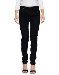 Джинсовые брюки Sonia BY Sonia Rykiel