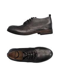 Обувь на шнурках Studio BY Volpato