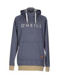 Толстовка Oneill