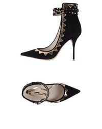 Туфли Sophia Webster