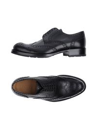 Обувь на шнурках Ports 1961
