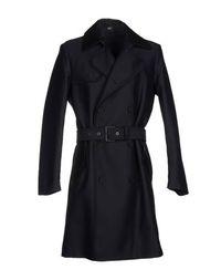"""Легкое пальто Viktor & Rolf """"Monsieur"""""""