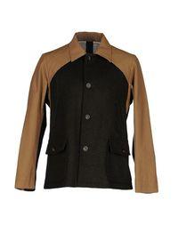 Куртка (+) People