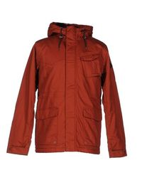 Куртка Oneill