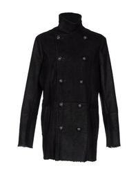 Пальто Sly010