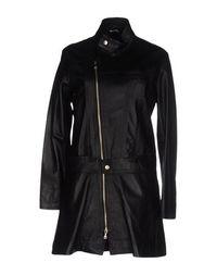 Куртка Glam