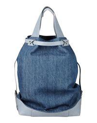 Дорожная сумка Landi