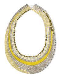 Ожерелье LaurÈl