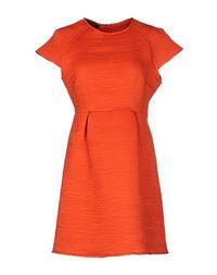 Короткое платье Katia G.