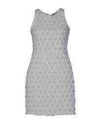 Короткое платье Iris VAN Herpen