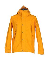 Легкое пальто Manifattura Ceccarelli