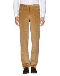 Повседневные брюки Giancarlo