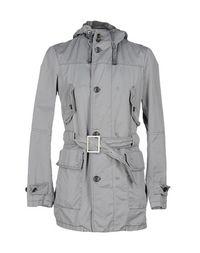 Куртка Aiguille Noire BY Peuterey