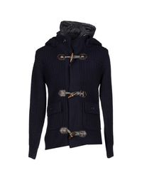 Куртка Cashmere Company