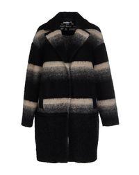 Пальто Sfizio