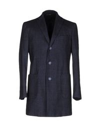 Легкое пальто Alessandro Gilles