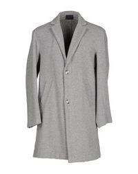 Пальто David Naman