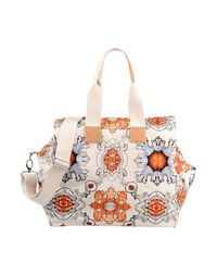 Дорожная сумка Mosaique