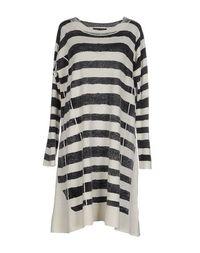 Короткое платье Yoshi Kondo