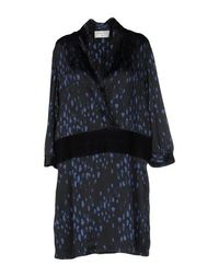 Короткое платье Sonia DE Nisco