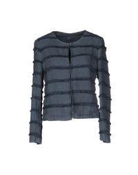 Пиджак 120% Lino