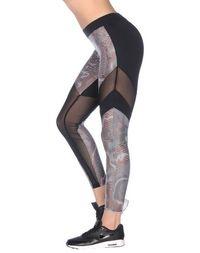 Легинсы Koral Activewear