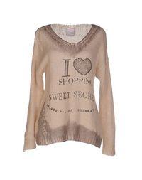 Свитер Sweet Secrets