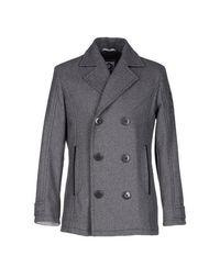 Пальто Murphy & NYE