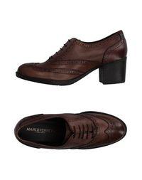 Обувь на шнурках Marco Ferretti