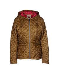 Куртка Colmar Originals