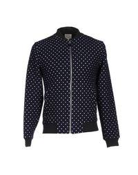 Куртка Suit Est. 2004