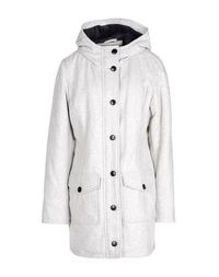 Пальто Refrigue