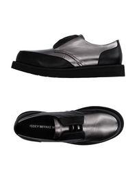 Обувь на шнурках Issey Miyake MEN