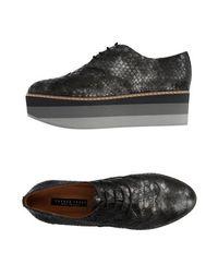 Обувь на шнурках Susana Traca