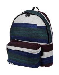 Рюкзаки и сумки на пояс Carven