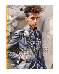 Мода Thames & Hudson