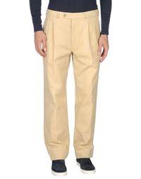 Повседневные брюки Burberrys