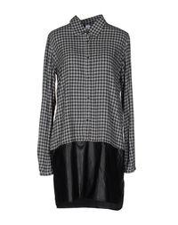 Короткое платье Etichetta 35