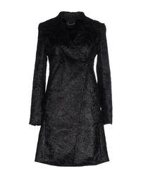 Легкое пальто Fagassent