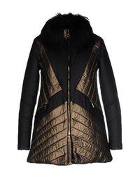 Куртка Mary C