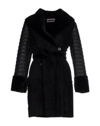 Пальто Miss Nenette